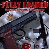 Gun - Rifle - Canyon Blast