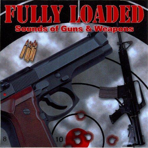 Gun - Holster - Draw Gun