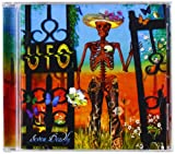 Ufo: Seven Deadly (Audio CD)