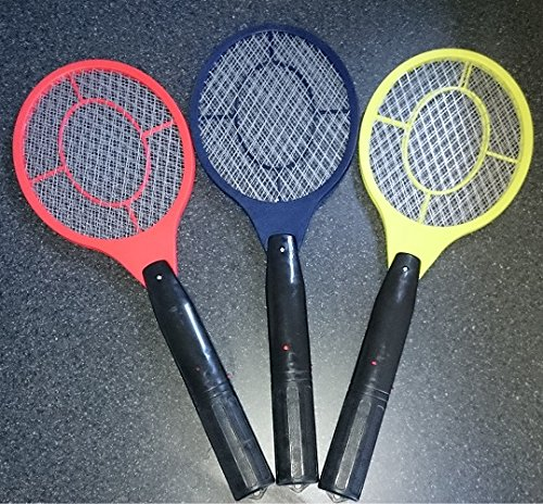 electric-insect-zapper-handheld-bat-mosquito-fly-pest-bug-killer-racket-flys