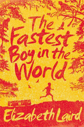 the-fastest-boy-in-the-world