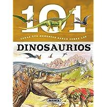 Susaeta Ediciones S A en Amazon.es: Libros y Ebooks de
