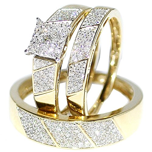rings-midwestjewellerycom-adulthis-i-wedding-rings-trio-set-che-in-oro-giallo-10-k