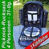 Picknick Set