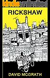 Rickshaw (English Edition)