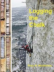 Logging the Chalk