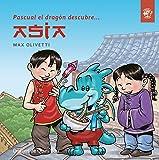 Pascual el dragón descubre Asia: 2