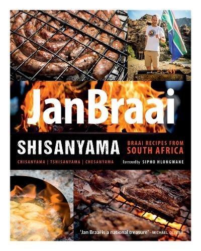 Free read free download pdf shisanyama braai recipes from free read free download pdf shisanyama braai recipes from south africa forumfinder Image collections