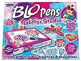 John Adams 10501 Glitter Studio Blo Pens