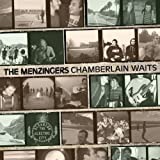 Songtexte von The Menzingers - Chamberlain Waits