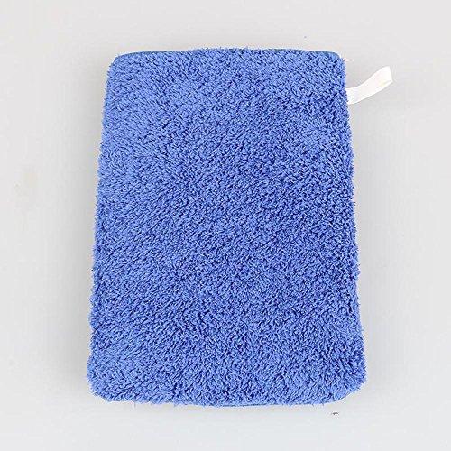 frenshion-lavage-de-voiture-tissu-nettoyage-auto-lave-clay-argile-gants-pour-polissage-de-voitures