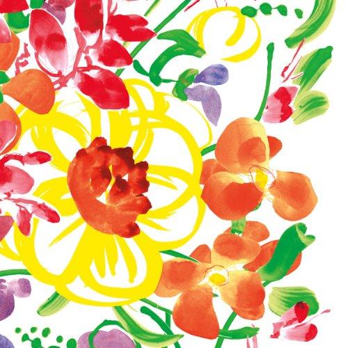 marimekko-cocktail-tovaglioli-di-ursula-25-x-25-cm