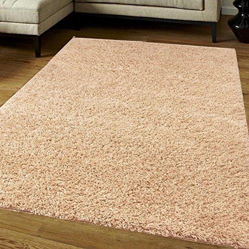 think-louder-lussuoso-tappeto-spesso-e-morbido-non-perde-pelo-con-strato-antiscivolo-beige-120cmx170