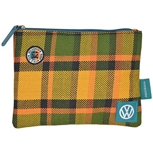 VW ein Zimmer mit A View Tasche mit (Make Replica Up)