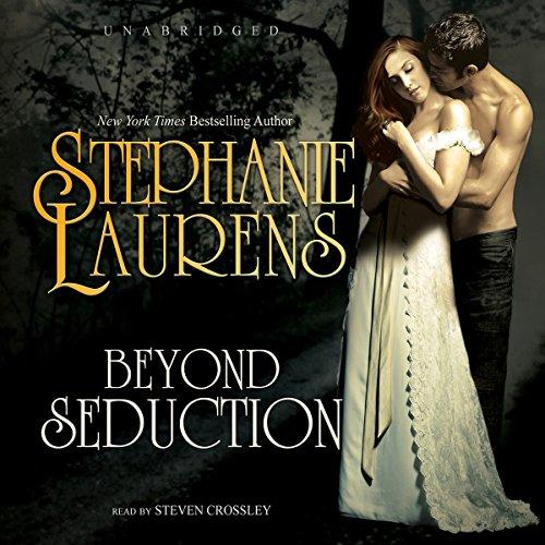 Beyond Seduction  Audiolibri