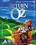 Return To Oz [UK Import]