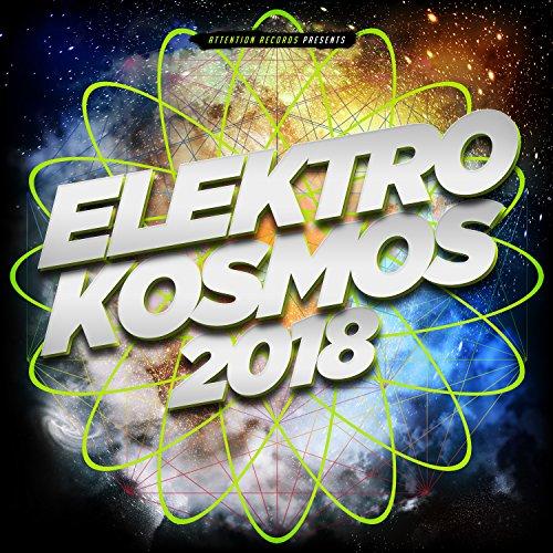 Elektro Kosmos 2018