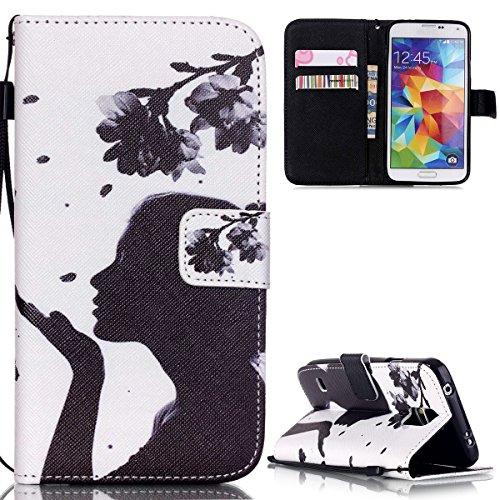 samsung-galaxy-s5-mini-cover-girlsamsung-galaxy-s5-mini-custodia-a-librourfeda-neo-vintage-design-be