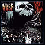 Songtexte von W.A.S.P. - The Headless Children