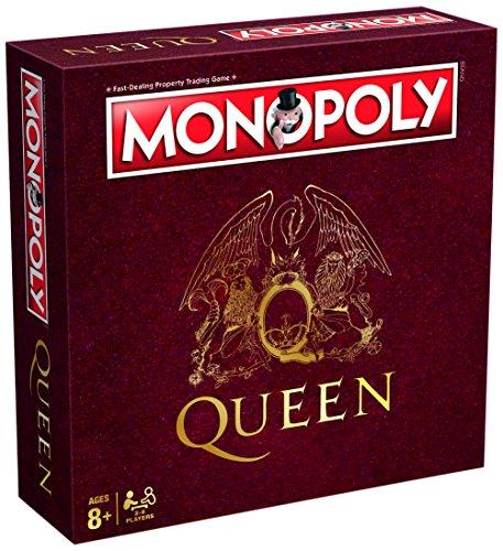 monopoly-674192-cm-queen-spiel
