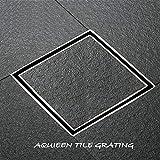 Bathroom Tiles Review and Comparison