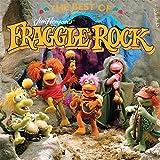 The Best of Jim Henson'S Fraggle Rock [Vinyl LP]