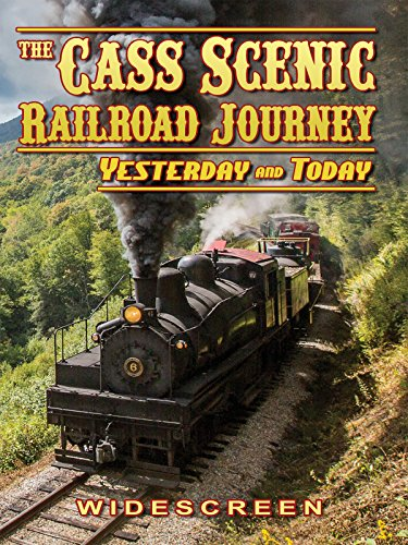 cass-scenic-railroad-journey-yesterday-and-today-ov