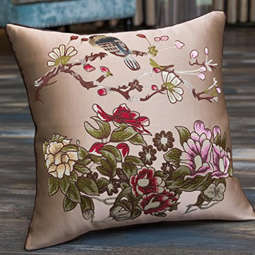 madaye-ricamo-uccello-cuscino-cuscino-letto-per-pacchetto-borsa-morbida-da-federa