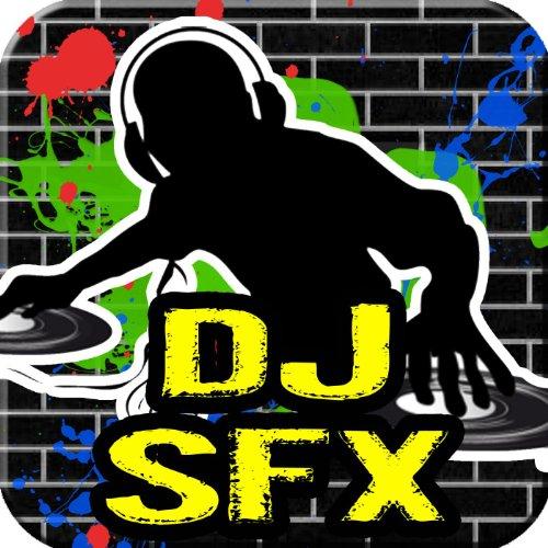 DJ Scratch Samples