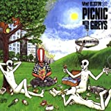Picnic With the Greys by Mad Doctor X (2006-01-24)
