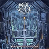 Obscure Infinity: Perpetual Descending Into Nothingness [Vinyl LP] (Vinyl)