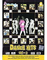 Dance Hits Vol. - 2
