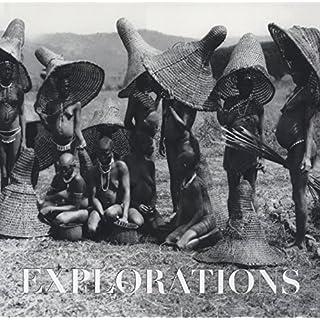Explorations 1860-1930 (Photographs)