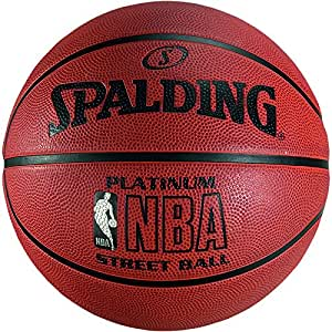 Spalding Basketball Shoes Amazon
