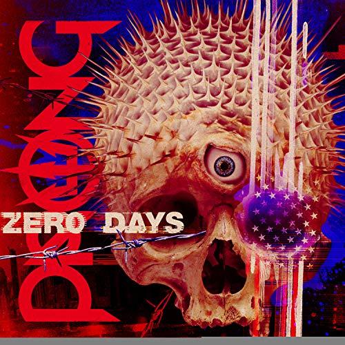 Zero Days -