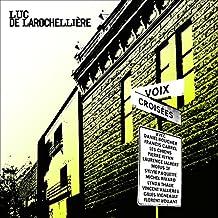 Voix Croisées ( 2006 )