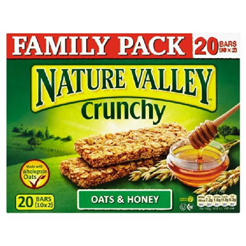 nature-valley-crunchy-granola-bars-oats-honey-12-x-42g