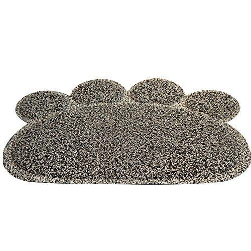sonny-ridge-premium-cat-lettiera-mat-and-food-mat-scatter-di-controllo-no-track-mat-lettiera-grey-ca