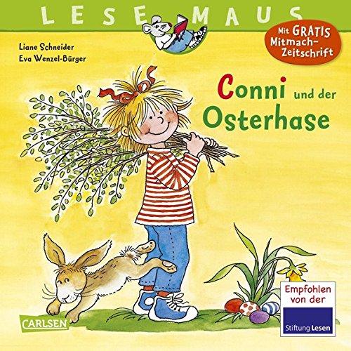 conni-und-der-osterhase
