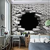 suchergebnis auf f r steinwand wohnzimmer baumarkt. Black Bedroom Furniture Sets. Home Design Ideas