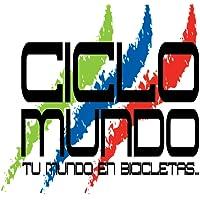 CiclomundoApp