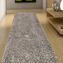 Alfombras pasillo modernas - Alfombras pasillo modernas ...