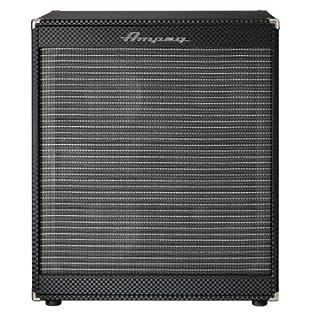 Ampeg PF-410HLF Bass Speaker
