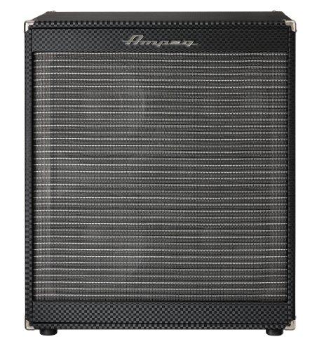 Ampeg PF-410HLF Bass-Lautsprecher