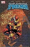 Friendly Neighborhood Spider-Man (2005-2007) #8 (English Edition)