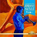Charles Boeckman Presents Johnny Nickle, Volume 1: Book 1