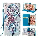 ZUNTO iphone 6s uk Haken Selbstklebend Bad und Küche Handtuchhalter Kleiderhaken Ohne Bohren 4 Stück