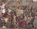 La Tenture de l'Histoire d'Alexandre...