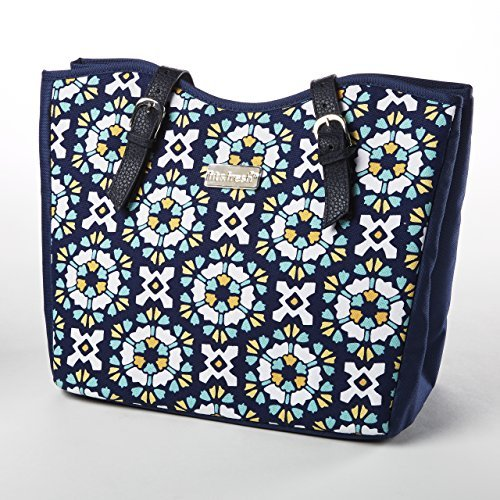 fit-fresh-signature-collection-ladies-perth-insulated-carry-all-tote-by-fit-fresh