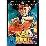 Nacht in der Prärie - Original Kinofassung
